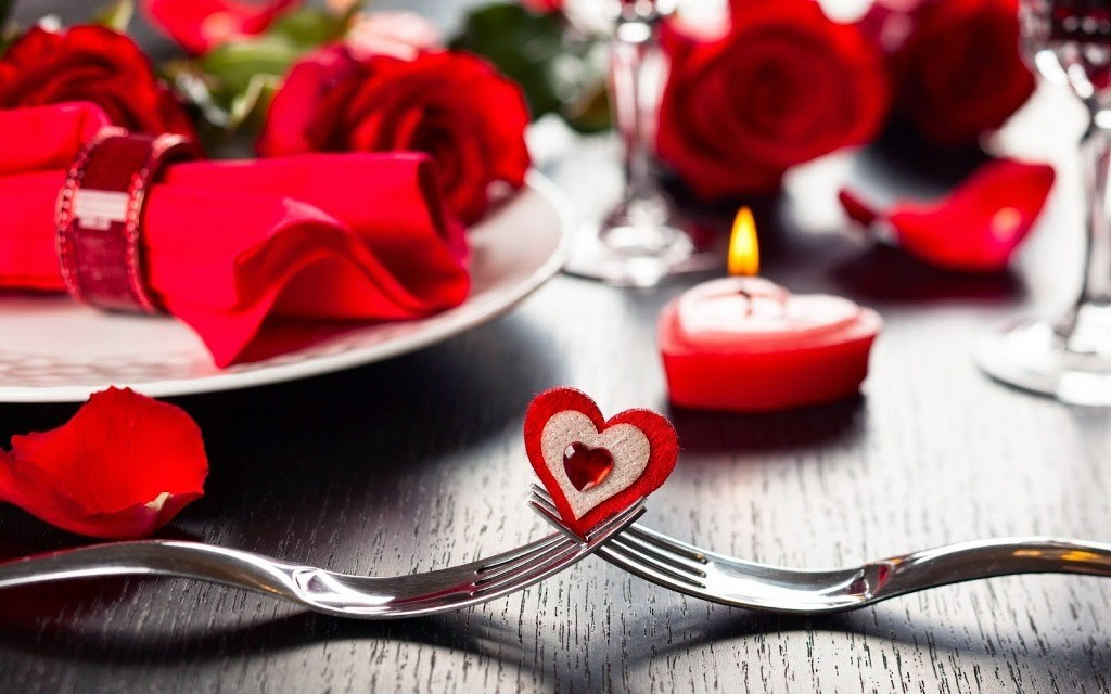 Happy-Valentine-Day-2015-33 Best 25 Exclusive Happy Valentine's Day Cards
