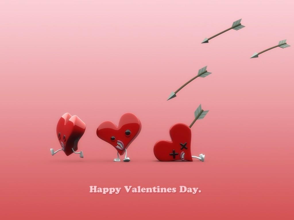 Happy-Valentine-Day-2015-34 Best 25 Exclusive Happy Valentine's Day Cards