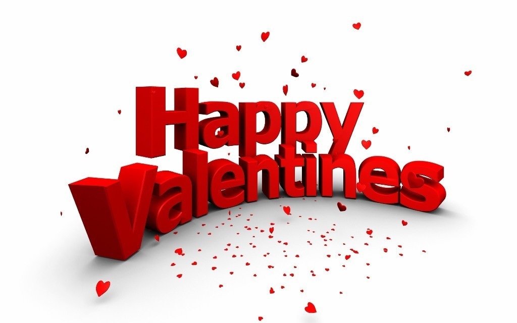 Happy-Valentine-Day-2015-35 Best 25 Exclusive Happy Valentine's Day Cards