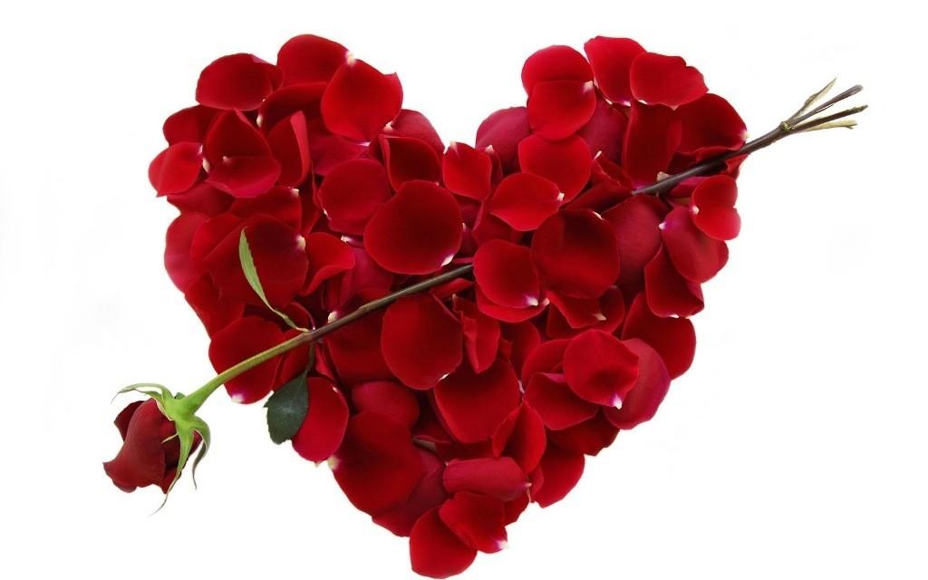Happy-Valentine-Day-2015-4 Best 25 Exclusive Happy Valentine's Day Cards