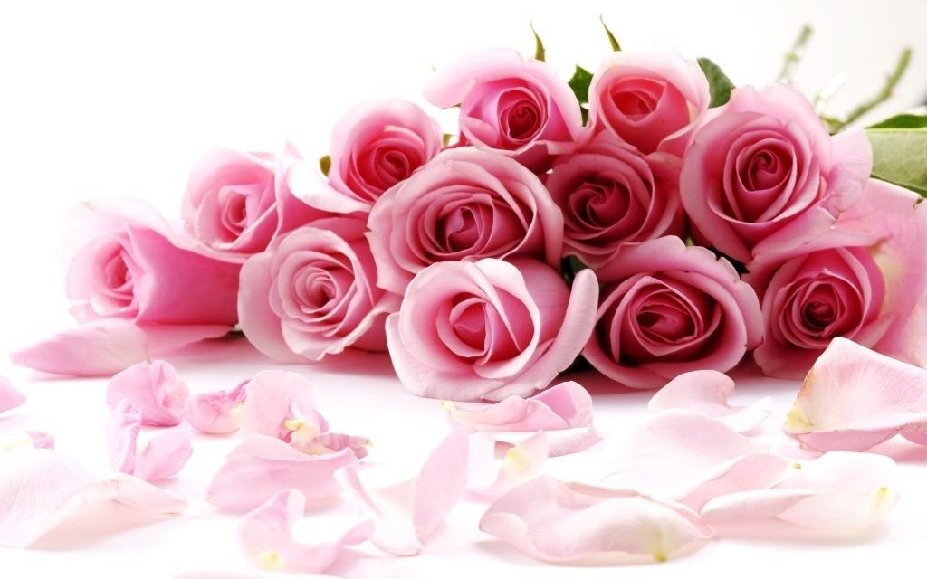 Happy-Valentine-Day-2015-5 Best 25 Exclusive Happy Valentine's Day Cards