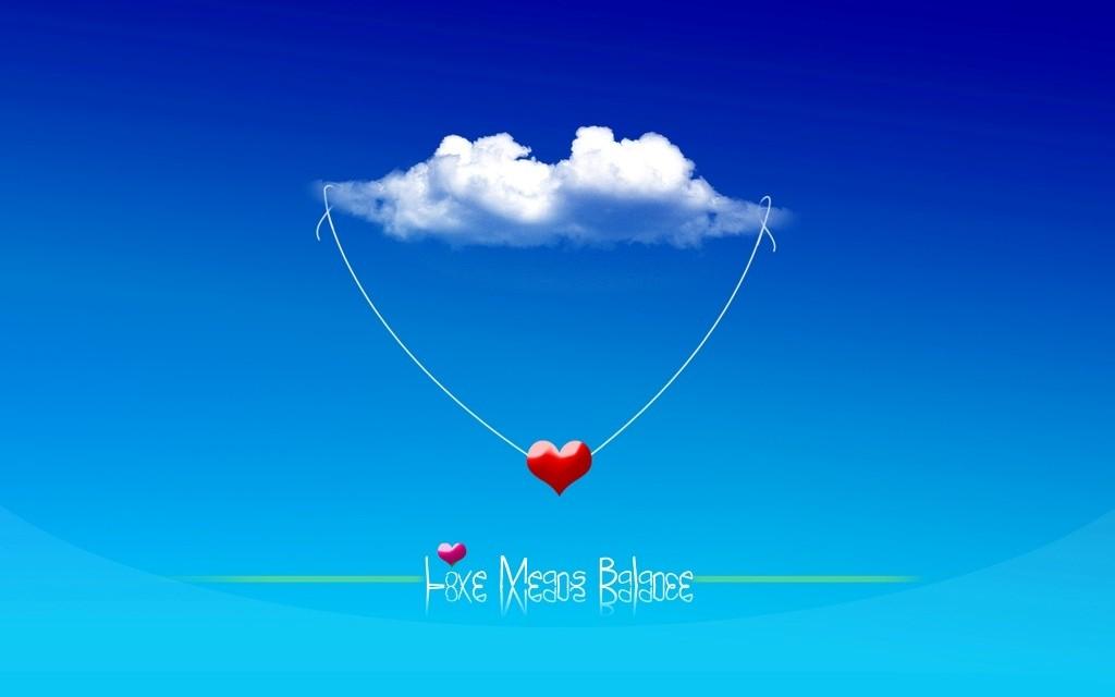 Happy-Valentine-Day-2015-6 Best 25 Exclusive Happy Valentine's Day Cards