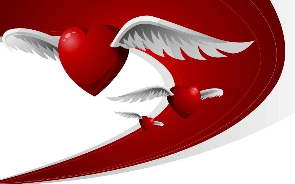 Happy-Valentine-Day-2015-7 Best 25 Exclusive Happy Valentine's Day Cards