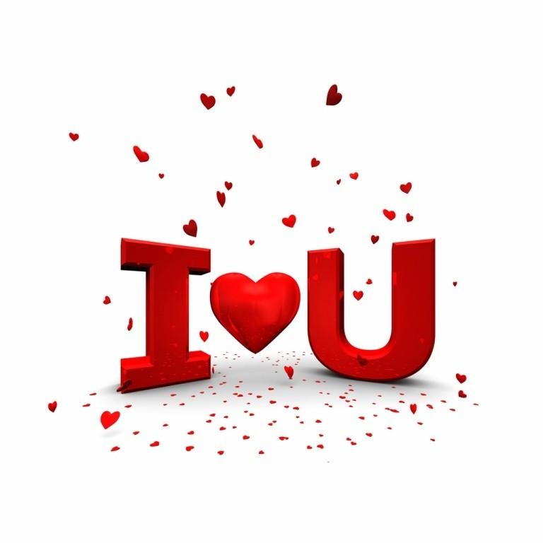 Happy-Valentine-Day-2015-8 Best 25 Exclusive Happy Valentine's Day Cards