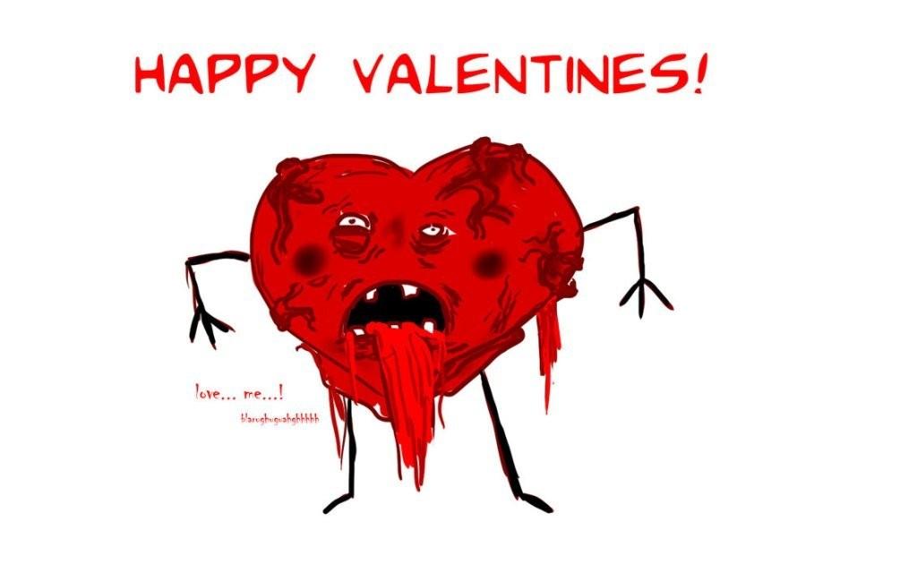 Happy-Valentine-Day-2015-9 Best 25 Exclusive Happy Valentine's Day Cards