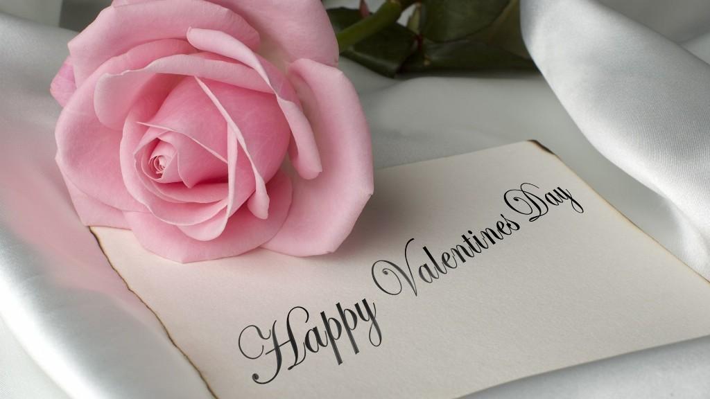 Happy-Valentine-Day-2015 Best 25 Exclusive Happy Valentine's Day Cards