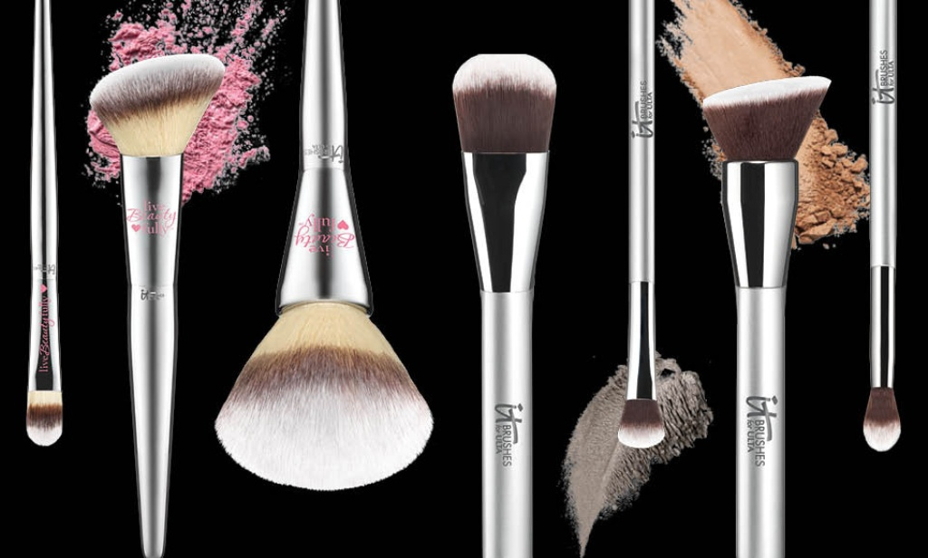 How-Can-I-Clean-My-Make-up-Brushes-18 Three Accessories That Brides Shouldn't Skip