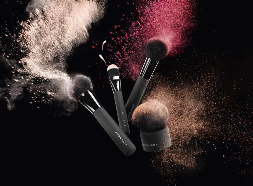 How-Can-I-Clean-My-Make-up-Brushes-19 How Can I Clean My Make-up Brushes?