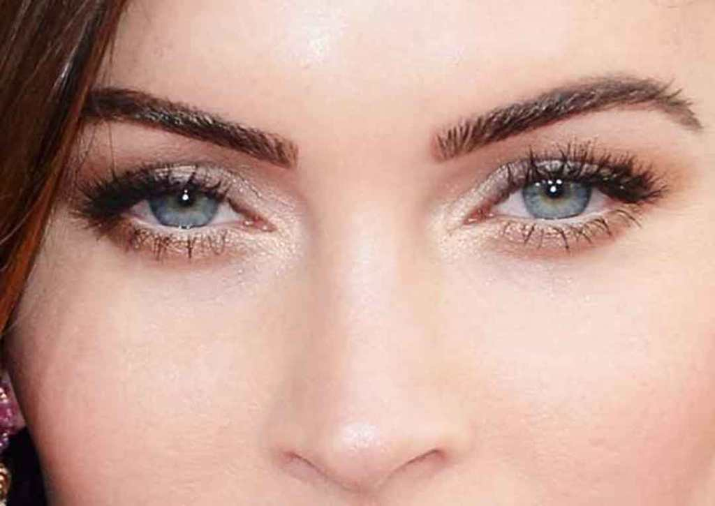 How-Can-I-Perfectly-Shape-My-Eyebrows-12 How Can I Perfectly Shape My Eyebrows?