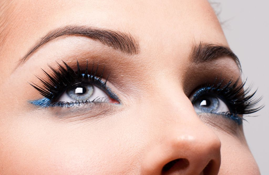 How-Can-I-Perfectly-Shape-My-Eyebrows-13 How Can I Perfectly Shape My Eyebrows?