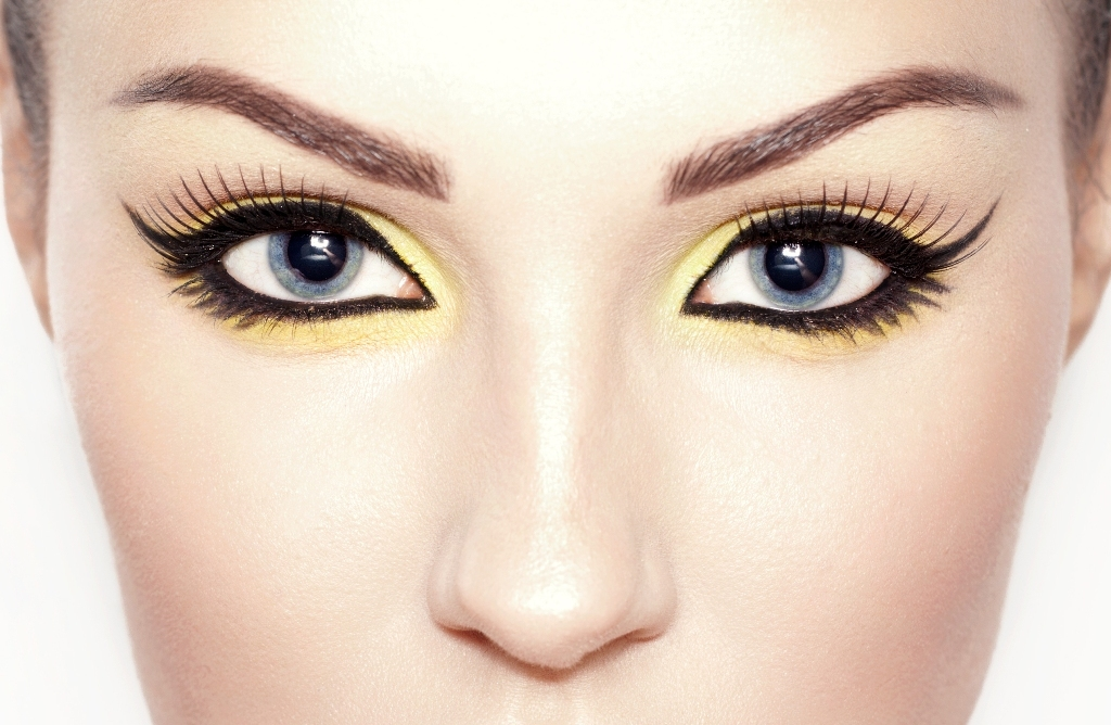 How-Can-I-Perfectly-Shape-My-Eyebrows-14 How Can I Perfectly Shape My Eyebrows?