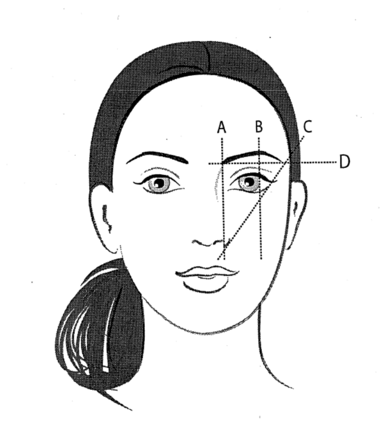 How-Can-I-Perfectly-Shape-My-Eyebrows-5 How Can I Perfectly Shape My Eyebrows?