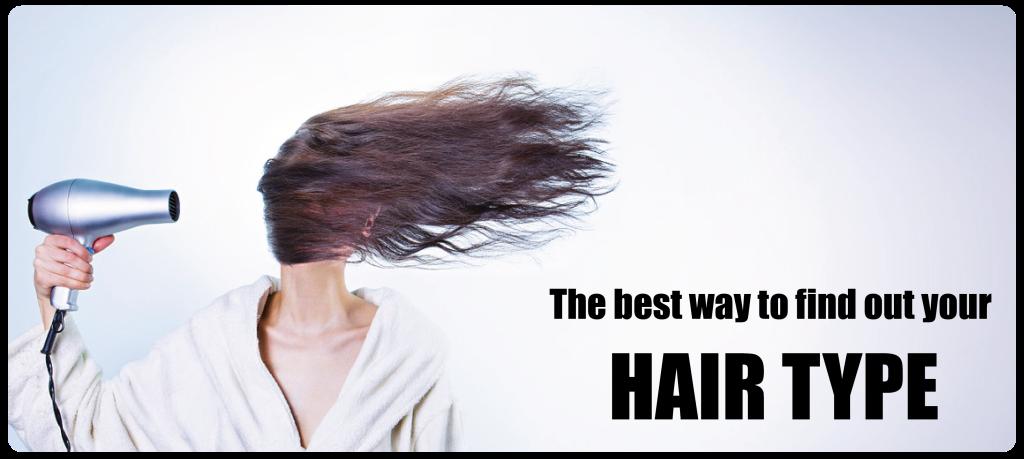How-Often-Should-I-Wash-My-Hair-1 How Often Should I Wash My Hair?