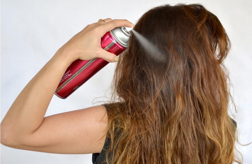 How-Often-Should-I-Wash-My-Hair-10 How Often Should I Wash My Hair?