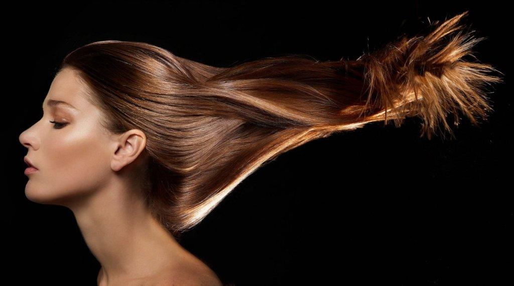 How-Often-Should-I-Wash-My-Hair-12 How Often Should I Wash My Hair?