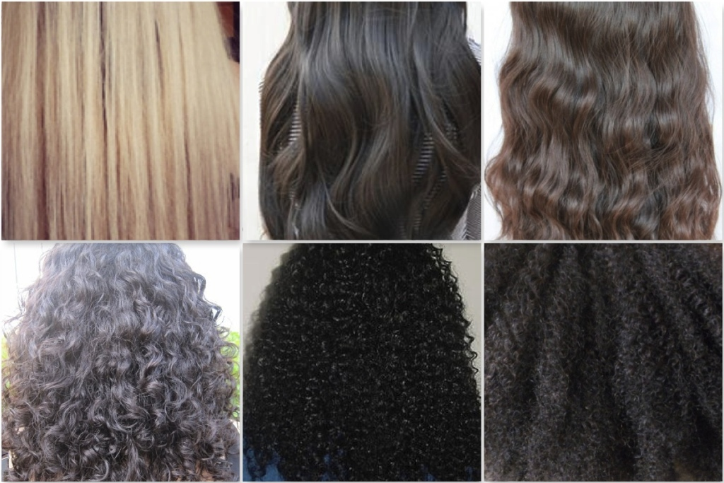 How-Often-Should-I-Wash-My-Hair-2 How Often Should I Wash My Hair?