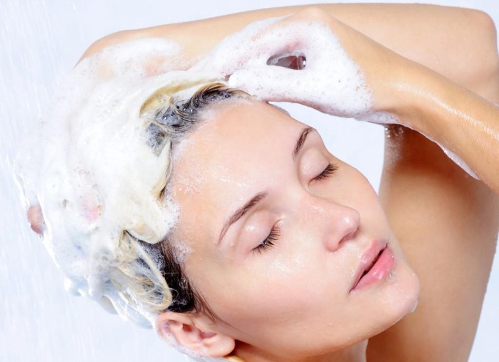 How-Often-Should-I-Wash-My-Hair-5 How Often Should I Wash My Hair?
