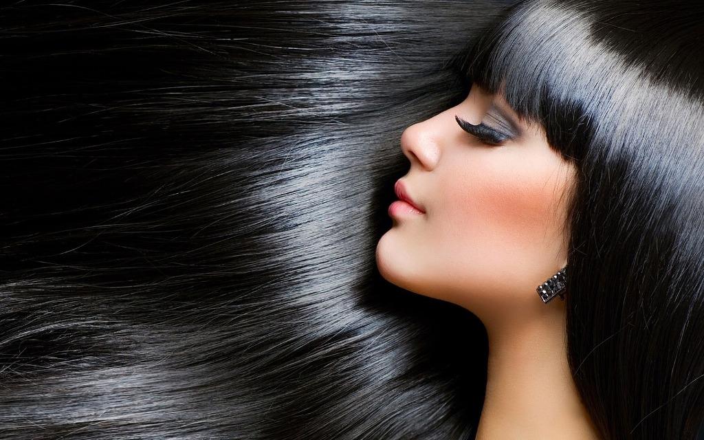 How-Often-Should-I-Wash-My-Hair-6 How Often Should I Wash My Hair?