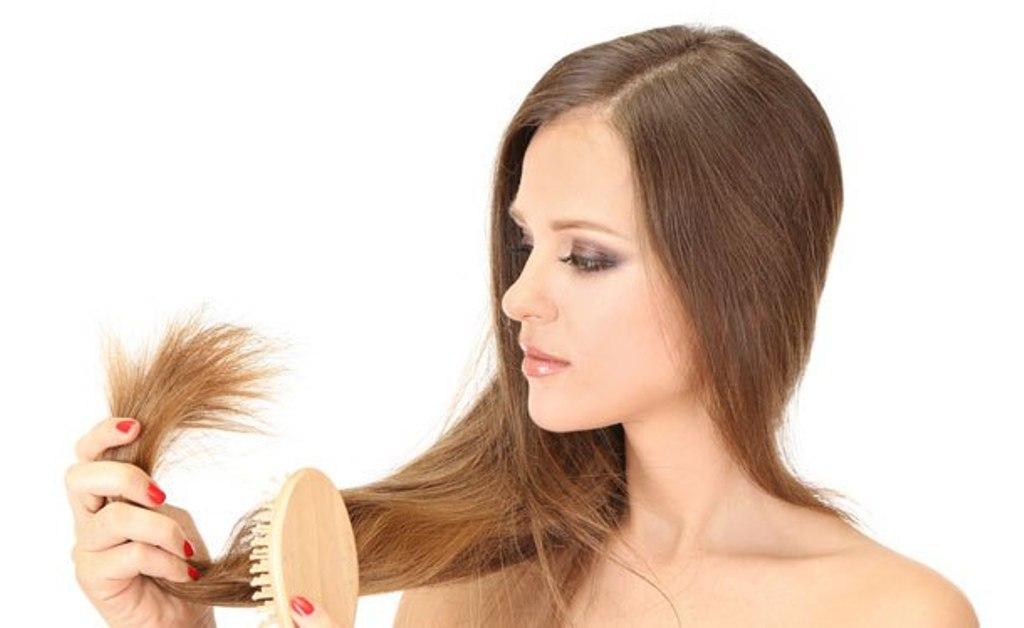 How-Often-Should-I-Wash-My-Hair-8 How Often Should I Wash My Hair?