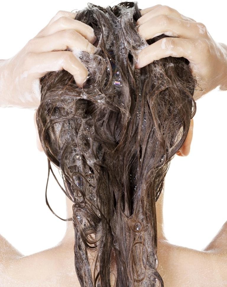 How-Often-Should-I-Wash-My-Hair-9 How Often Should I Wash My Hair?