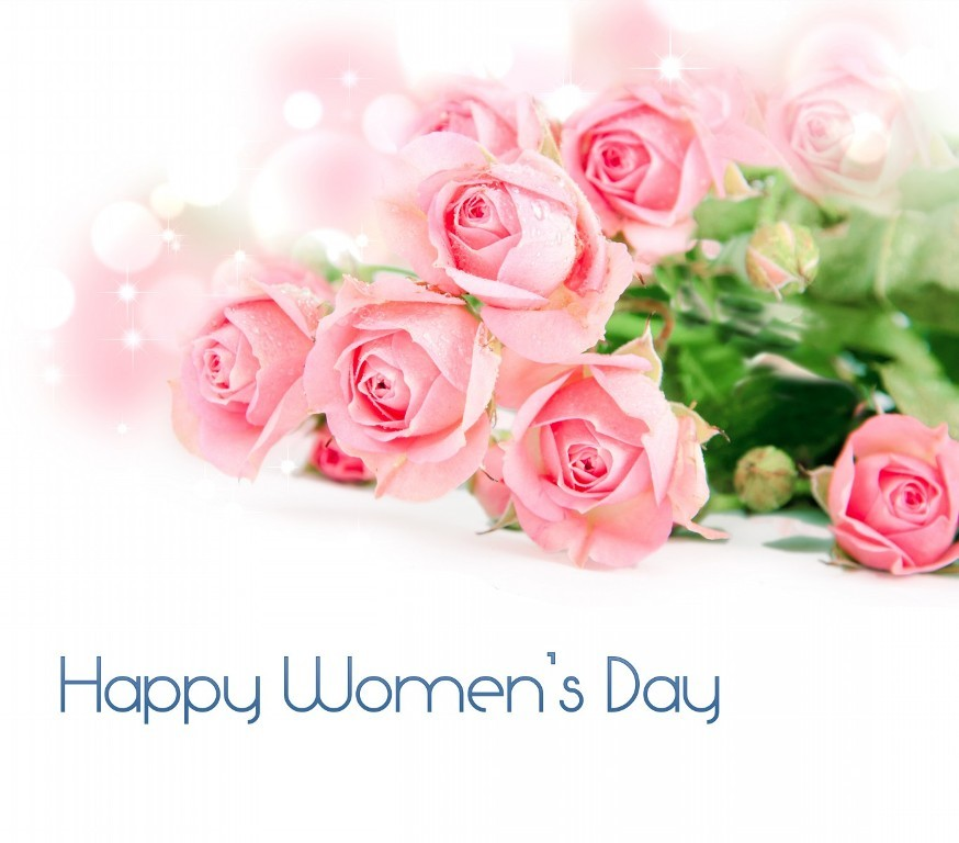 International-Womens-Day-2015-1 7 Facts Why We Celebrate International Women's Day!