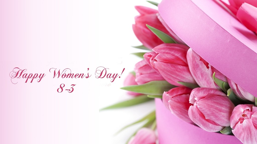 International-Womens-Day-2015-11 7 Facts Why We Celebrate International Women's Day!