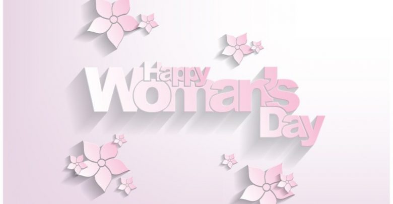 Photo of 7 Facts Why We Celebrate International Women's Day!