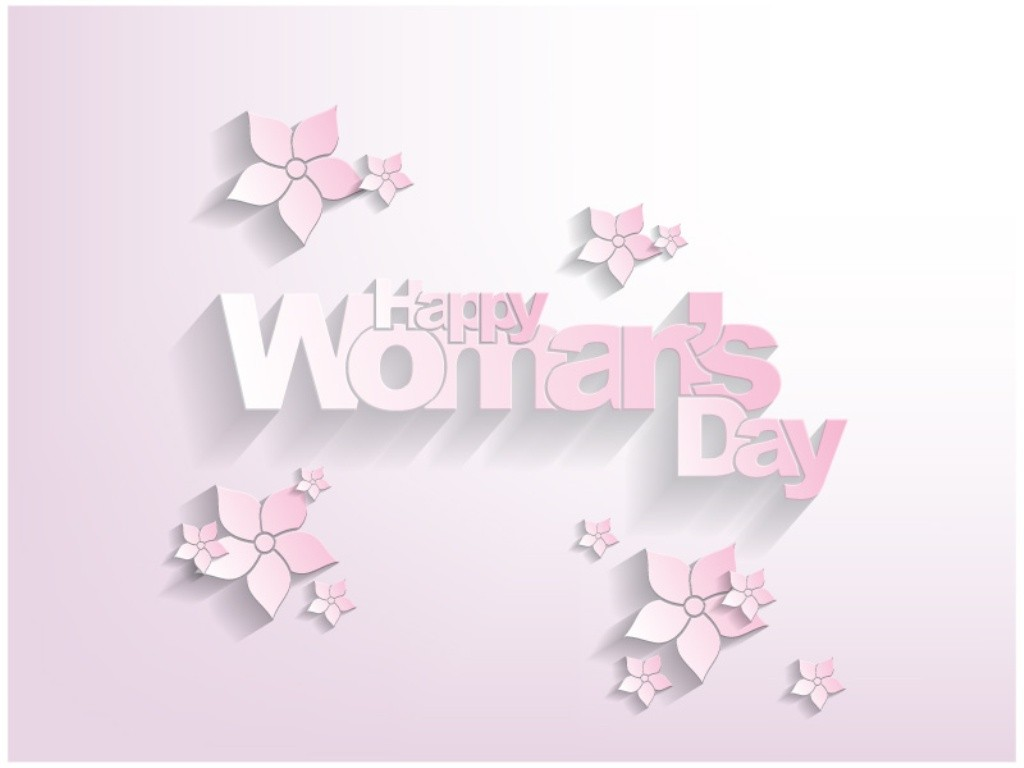 International-Womens-Day-2015-13 7 Facts Why We Celebrate International Women's Day!