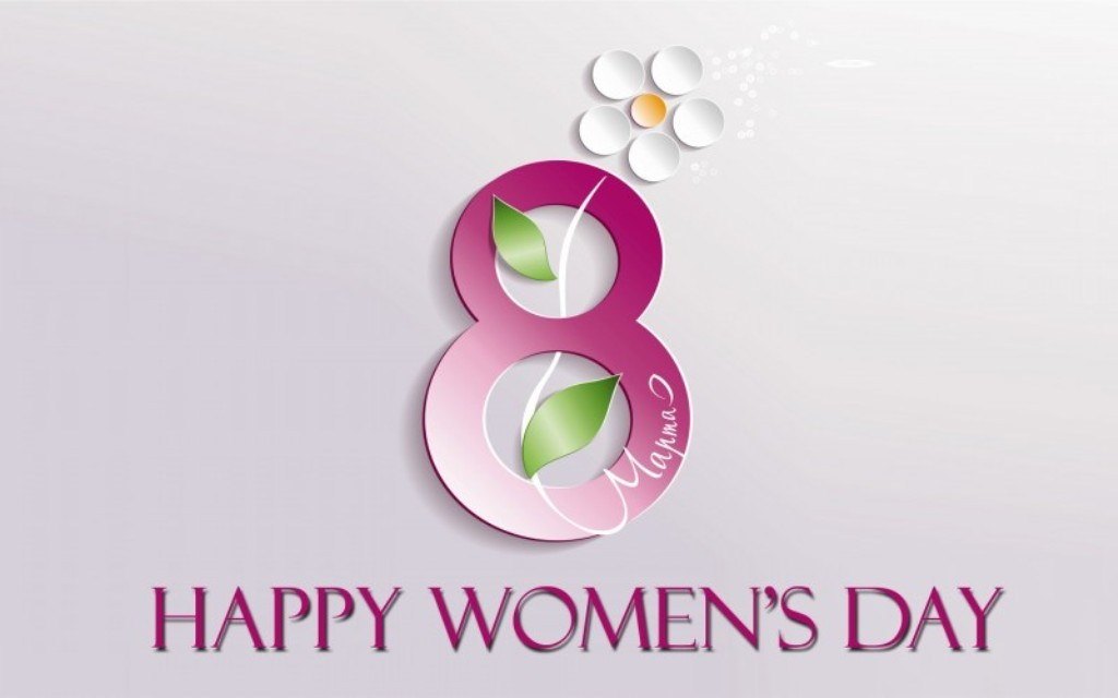 International-Womens-Day-2015-14 7 Facts Why We Celebrate International Women's Day!