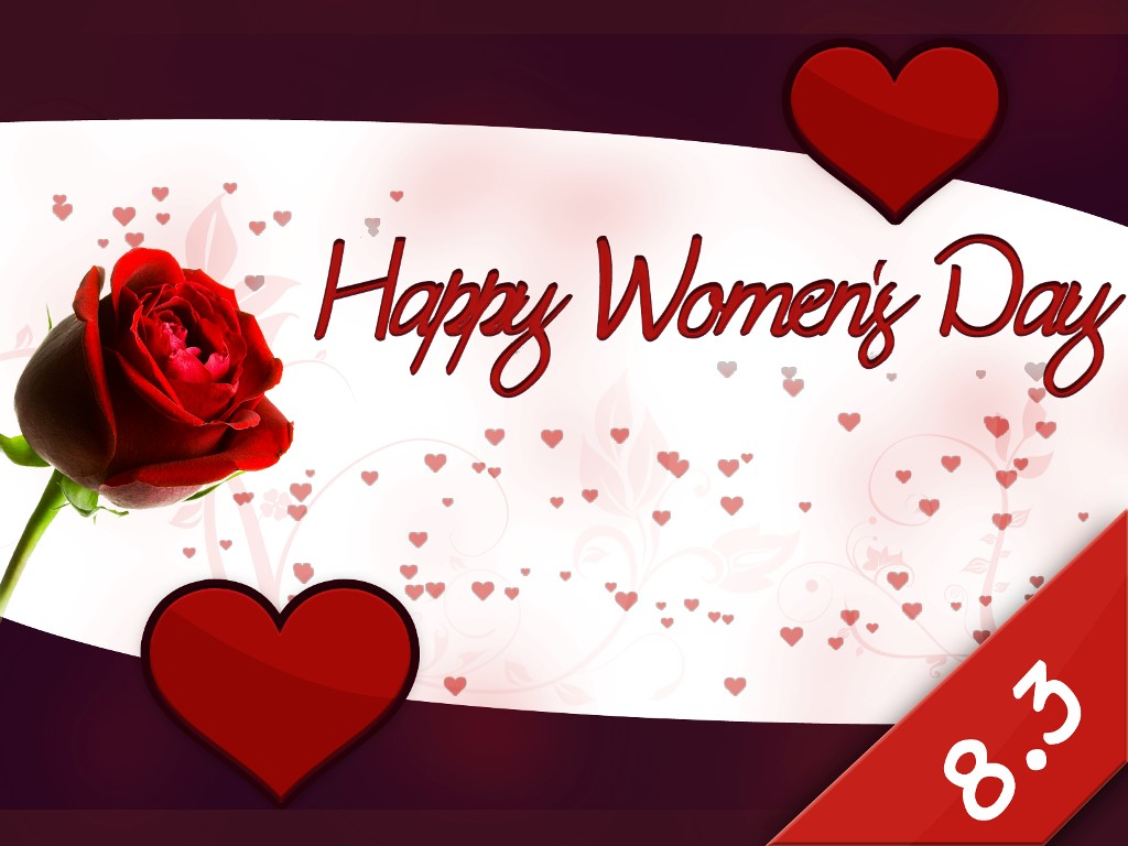 International-Womens-Day-2015-15 7 Facts Why We Celebrate International Women's Day!