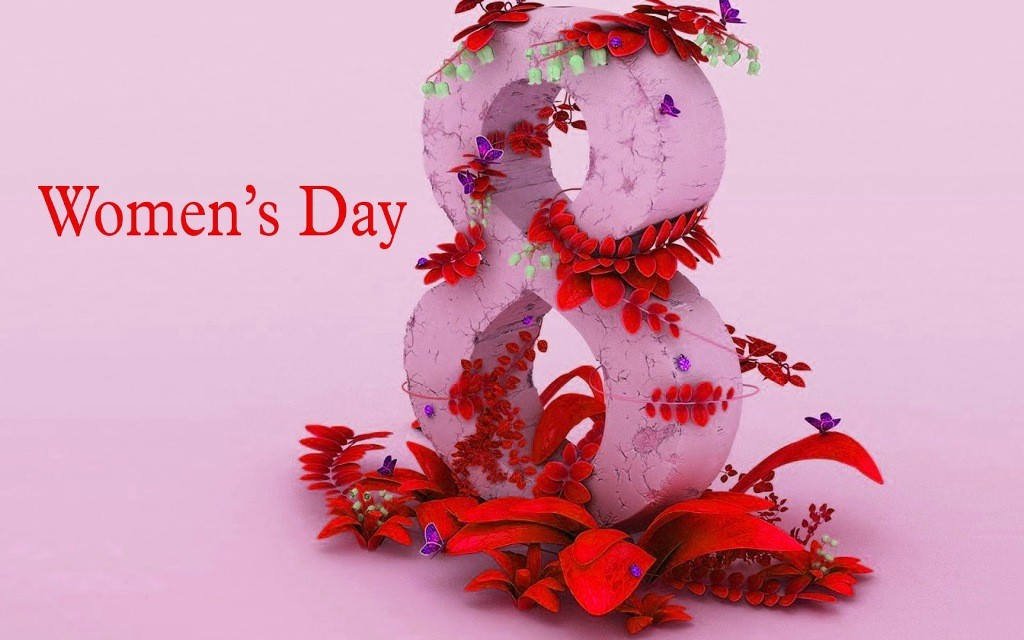 International-Womens-Day-2015-17 7 Facts Why We Celebrate International Women's Day!