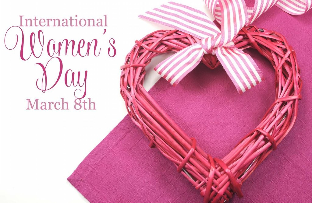 International-Womens-Day-2015-18 7 Facts Why We Celebrate International Women's Day!