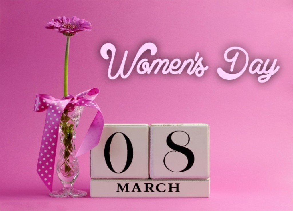 International-Womens-Day-2015-20 7 Facts Why We Celebrate International Women's Day!