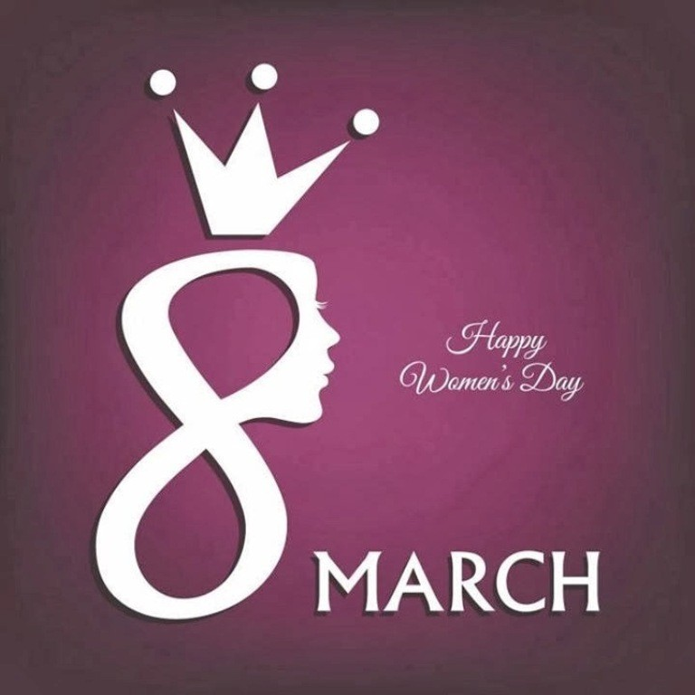 International-Womens-Day-2015-22 7 Facts Why We Celebrate International Women's Day!
