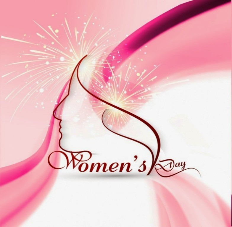 International-Womens-Day-2015-27 7 Facts Why We Celebrate International Women's Day!