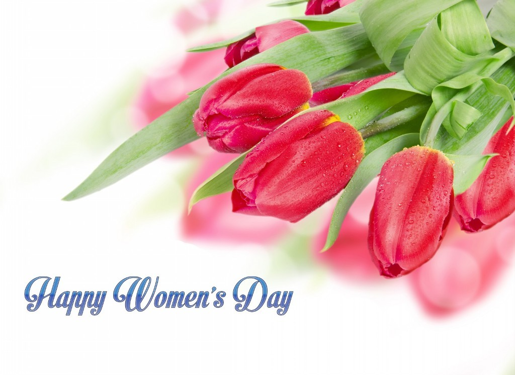 International-Womens-Day-2015-3 7 Facts Why We Celebrate International Women's Day!