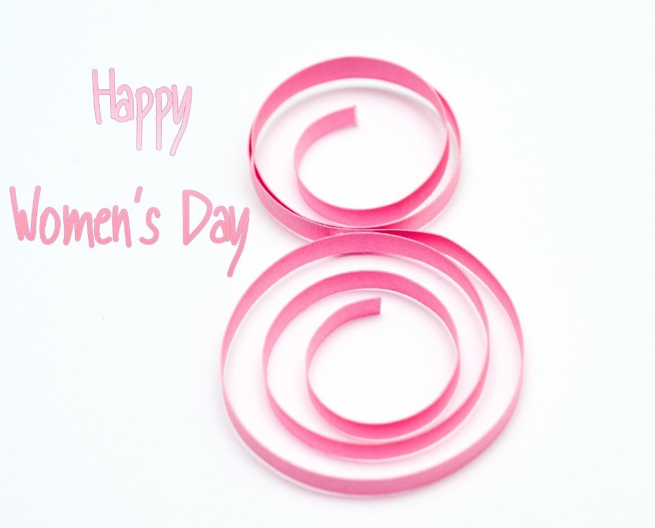 International-Womens-Day-2015-4 7 Facts Why We Celebrate International Women's Day!