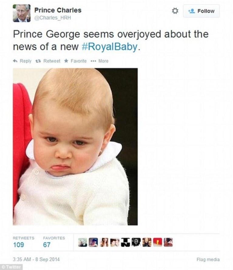 Kate-Middleton. Top 10 Previous Celebrity Pregnancies
