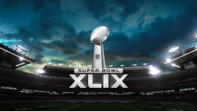 Photo of Top 10 Super Bowl Commercials