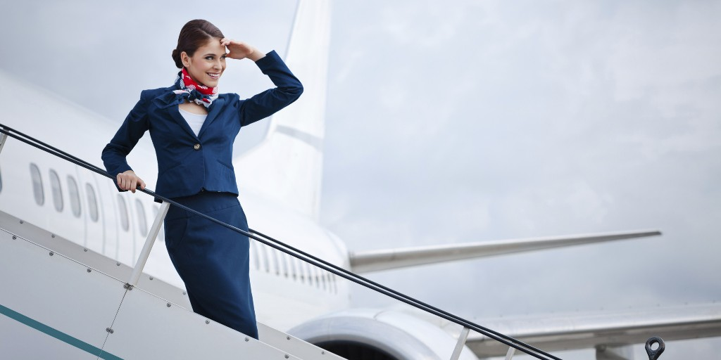 Top-10-Awesome-Jobs-Where-You-Can-Travel-17 Top 10 Awesome Jobs Where You Can Travel