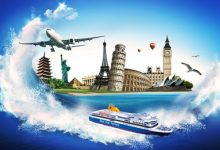 Photo of Top 10 Awesome Jobs Where You Can Travel