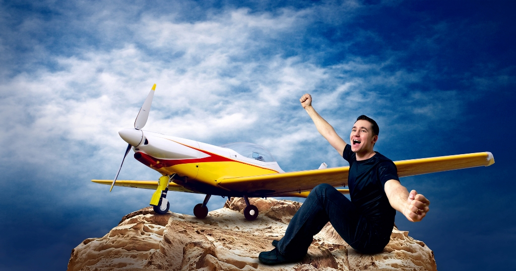 Top-10-Awesome-Jobs-Where-You-Can-Travel-6 Top 10 Awesome Jobs Where You Can Travel