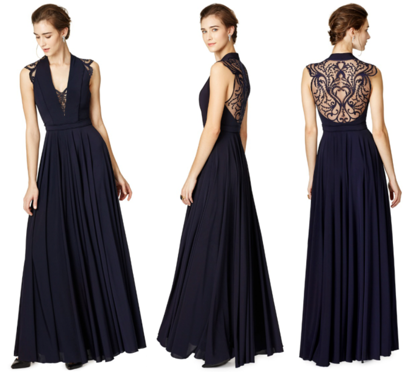What-Should-I-Wear-to-a-Wedding-14 What Should I Wear to a Wedding?