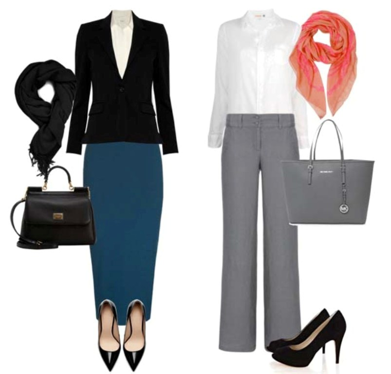 What-Should-I-Wear-to-an-Interview-11 What Should I Wear to an Interview?