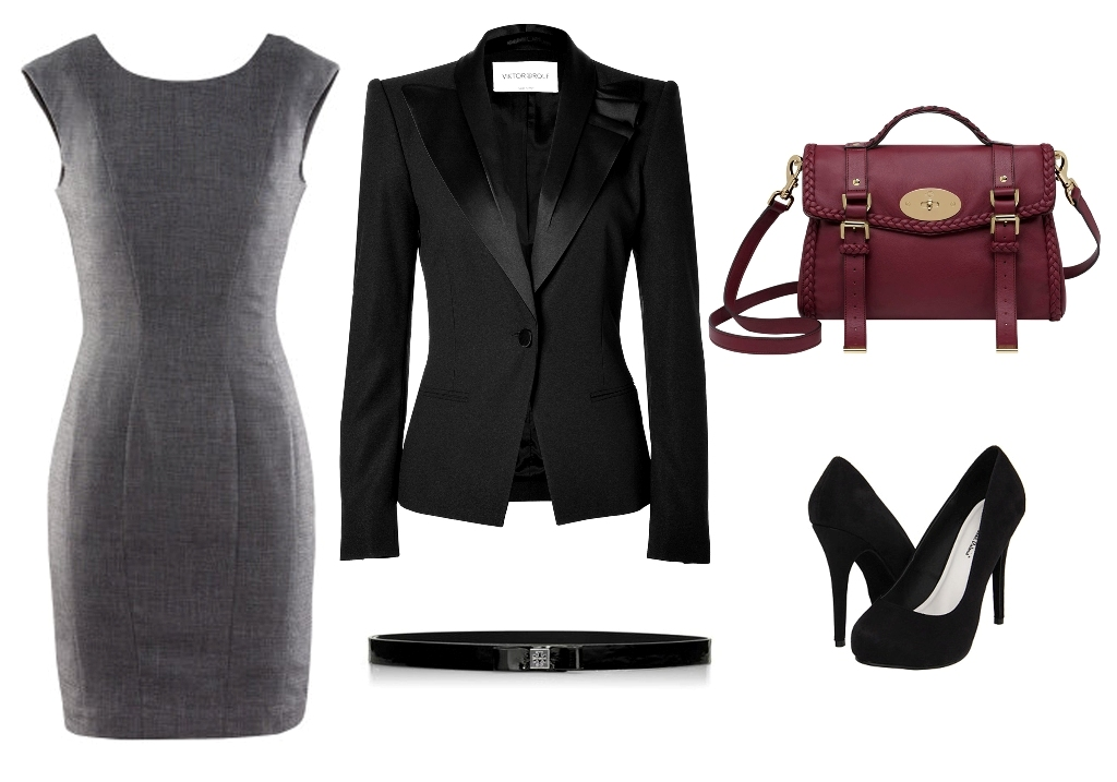What-Should-I-Wear-to-an-Interview-13 What Should I Wear to an Interview?