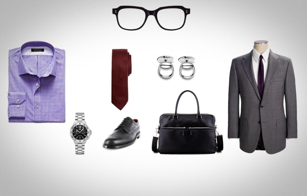 What-Should-I-Wear-to-an-Interview-15 What Should I Wear to an Interview?