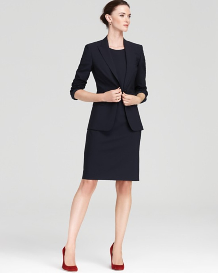 What-Should-I-Wear-to-an-Interview-7 What Should I Wear to an Interview?