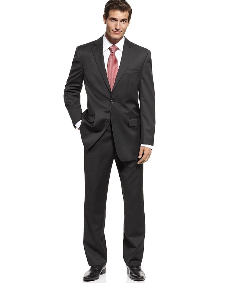 What-Should-I-Wear-to-an-Interview-8 What Should I Wear to an Interview?