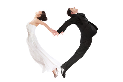 wedding-love