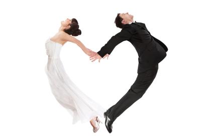 Photo of Top 10 Celebrity Weddings of 2014